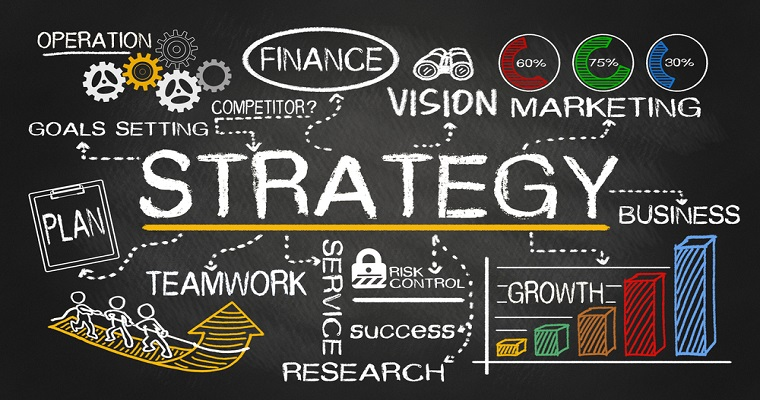 Digital-marketing-profit-strategy-for-non-profits