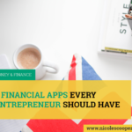 5-financial-apps-every-entrepreneur-should-have