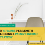 5-figure-per-month-blogging-passive-income-strategy