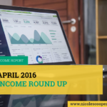 april-2016-income-round-up