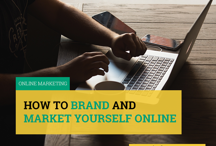 brand-market-yourself-online