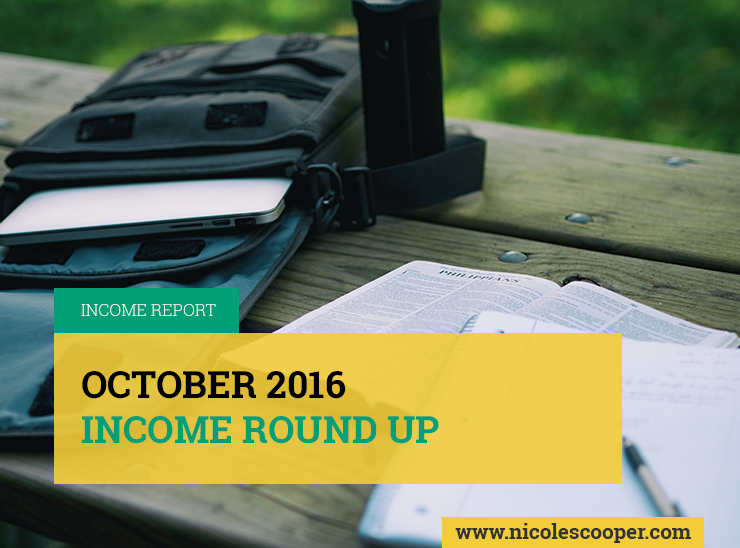 october-2016-income-round-up