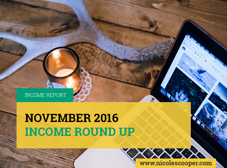 november-2016-income-round-up